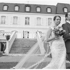 Wedding photographer Vitaliy Chernyshov (Solist). Photo of 20.06.2014