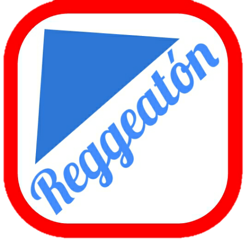 Reggeatón Mix file APK for Gaming PC/PS3/PS4 Smart TV