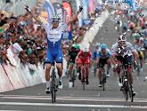 Zdenek Stybar trekt al met overwinning op zak naar Omloop Het Nieuwsblad