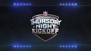 NFL Thursday Night Kickoff thumbnail