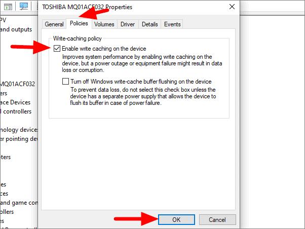 CORREÇÃO: Driver irql_less_or_not_equal Erro do Windows 10