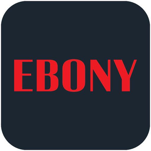 Busty milf ebony clips consider