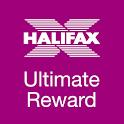 Halifax Ultimate Reward app icon