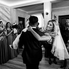 Wedding photographer Adrian Fluture (AdrianFluture). Photo of 22.05.2018