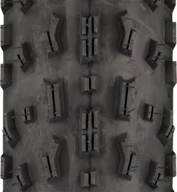 "Surly Bud 26 x 4.8"" 120tpi Folding Tire alternate image 0"