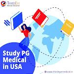Third Eye Medical Education