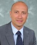 Prof. Dr. Lorenzo BRESCHI