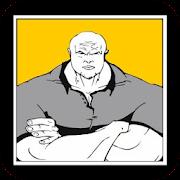 Strongman Online Method