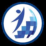 ePlansMaker icon