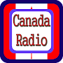 Canadian Radio Station