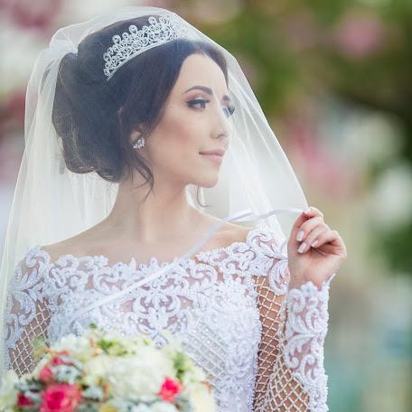 Wedding photographer Mayckon Santos (mayckonsantos). Photo of 08.12.2017