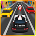 Power Car Games icon