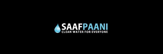 Sponsor a water pump