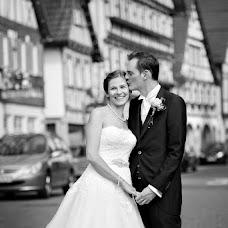 Wedding photographer Stefanie Anderson (StefanieAnderson). Photo of 12.09.2016