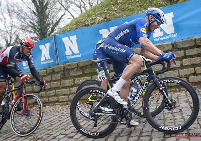 """Titelverdediger Sénéchal: """"Van der Poel is één van de beste renners van de wereld, maar wij hebben meer voordelen"""""""