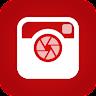 com.eclixtech.InstagramDownloaderPlus