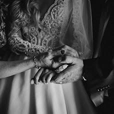 Wedding photographer Ivan Maligon (IvanKo). Photo of 10.10.2017
