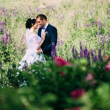 Wedding photographer Aleksandr Pokrovskiy (pokwed). Photo of 29.05.2017