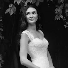 Wedding photographer Katrina Katrina (Katrina). Photo of 23.11.2016