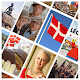 Billed Quiz: Danmark APK