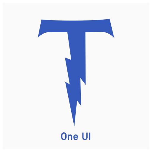 TTA SAM Myanmar Font 9 {One UI} - Apps on Google Play