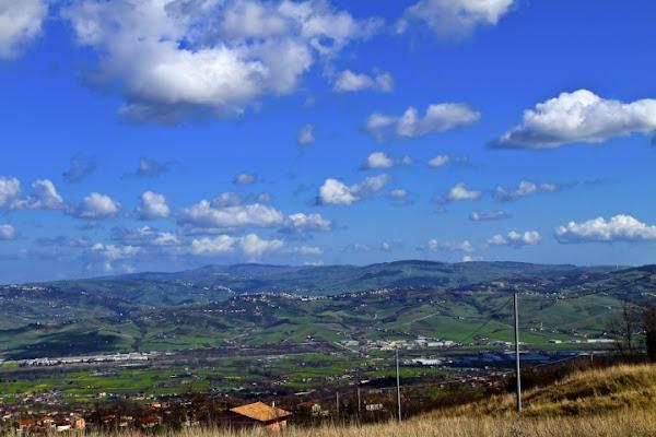 La valle di walterantonella