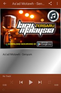 aplikasi download lagu terbaru 2017