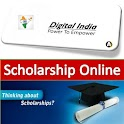 Scholarship Online-India icon