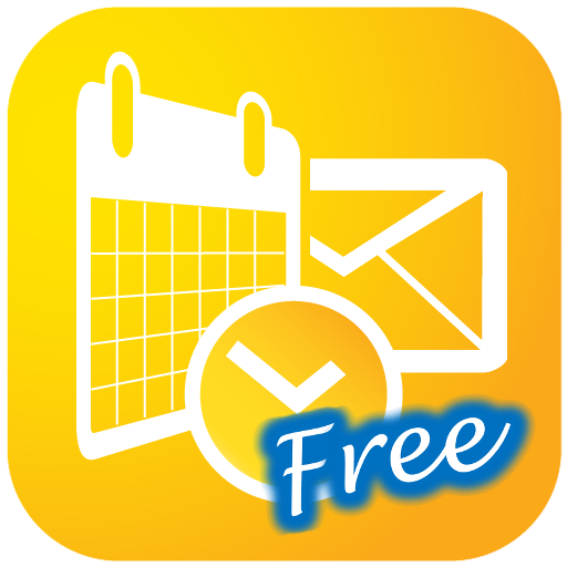 Mobile Access for Outlook Free