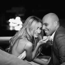 Wedding photographer Anzhela Lem (SunnyAngel). Photo of 14.12.2017