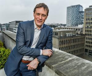 Ça bouge à Anderlecht : Karel Van Eetvelt devient le nouveau CEO du club, Philippe Close etPatrick Lefevere intègrent le conseil d'administration !