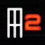 Armory & Machine 2 – Idle Soul icon