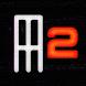 Armory & Machine 2 - Idle Soul