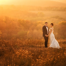 Wedding photographer Galina Travina (Travina). Photo of 13.02.2017