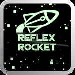Reflex Rocket Ad-free v1.0