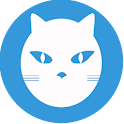 CATS Answering Service icon