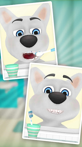 My Talking Dog 2 – Virtual Pet 3.4 screenshots 14