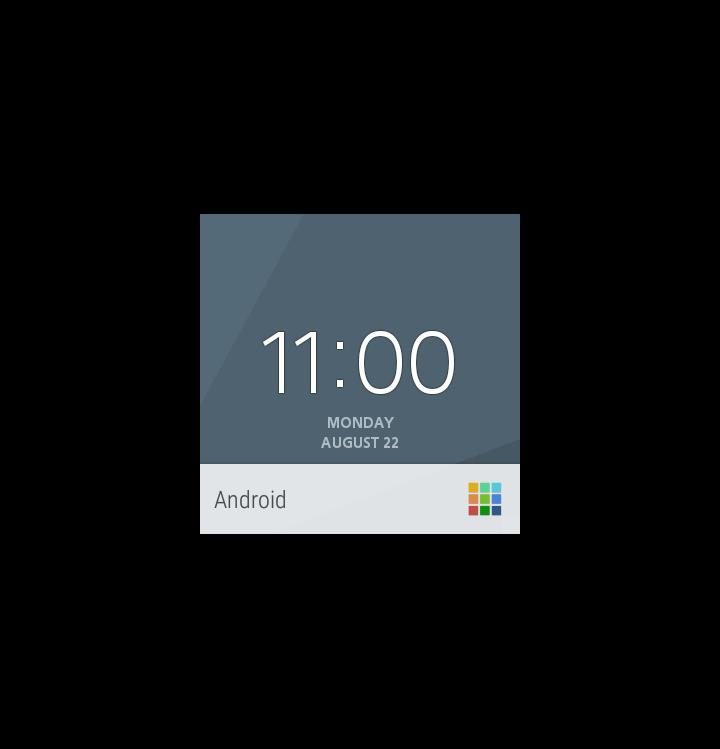 Hermit • Lite Apps Browser Screenshot 15