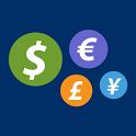 Doviz.com - Döviz Altın Borsa icon