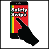 Safety Swipe