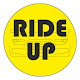 Ride Up Driver for PC-Windows 7,8,10 and Mac