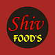 Shiv Foods Download for PC Windows 10/8/7