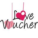Love Voucher