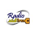 Radio INA Costa Rica icon