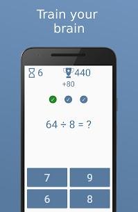 Juegos de matemáticas 2