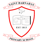 St Barnabas C of E Primary