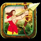 Shri Ram Vanvaas Adventure icon