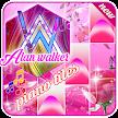 ALAN WALKER PIANO TILE new 2018 APK