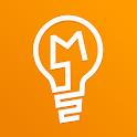 Memorado - Brain Games icon