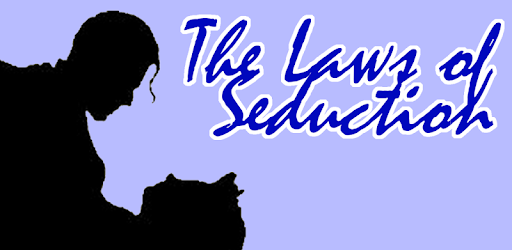 The Laws of Seduction - Apps on Google Play